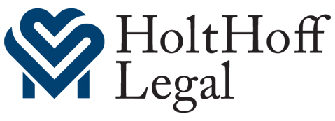 HoltHoff Legal